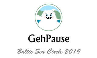 www.gehpause.com